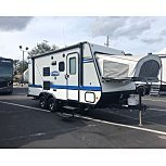 2018 JAYCO Jay Feather for sale 300283478