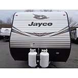 2018 JAYCO Jay Flight for sale 300163494