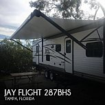 2018 JAYCO Jay Flight for sale 300182690