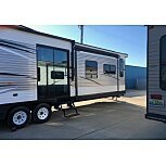 2018 JAYCO Jay Flight for sale 300185568