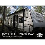 2018 JAYCO Jay Flight for sale 300197093