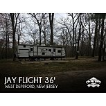 2018 JAYCO Jay Flight for sale 300201764