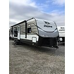2018 JAYCO Jay Flight for sale 300205582
