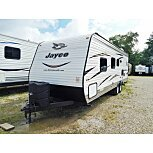 2018 JAYCO Jay Flight for sale 300210257