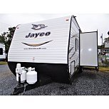 2018 JAYCO Jay Flight for sale 300210315