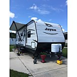 2018 JAYCO Jay Flight for sale 300214428