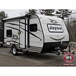 2018 JAYCO Jay Flight for sale 300217019