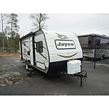 2018 JAYCO Jay Flight for sale 300219982