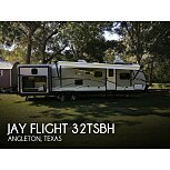 2018 JAYCO Jay Flight for sale 300252971