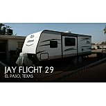 2018 JAYCO Jay Flight for sale 300263579