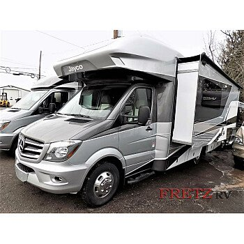 2018 JAYCO Melbourne for sale 300156441