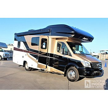 2018 JAYCO Melbourne for sale 300175685