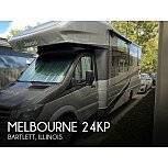 2018 JAYCO Melbourne for sale 300286075