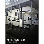 2018 JAYCO Melbourne for sale 300292235