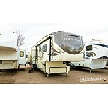 2018 JAYCO North Point for sale 300213548