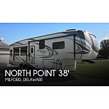2018 JAYCO North Point for sale 300263773