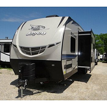 2018 JAYCO Octane for sale 300165950