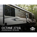 2018 JAYCO Octane for sale 300257741