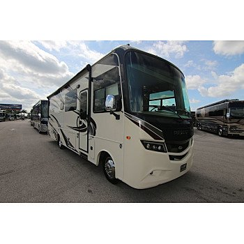 2018 JAYCO Precept for sale 300224429
