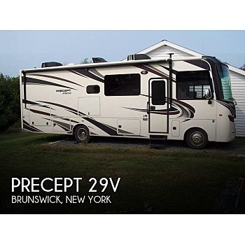 2018 JAYCO Precept for sale 300259013
