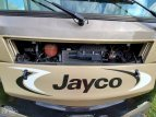 2018 JAYCO Precept for sale 300263563