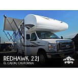 2018 JAYCO Redhawk for sale 300210639