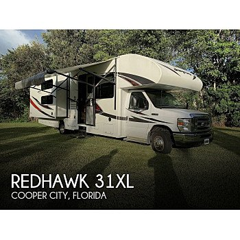 2018 JAYCO Redhawk for sale 300221649