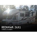 2018 JAYCO Redhawk for sale 300223671