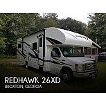 2018 JAYCO Redhawk 26XD for sale 300252117