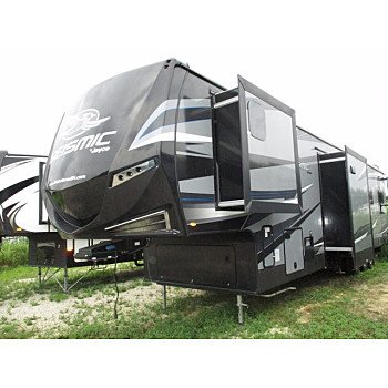 2018 JAYCO Seismic for sale 300255073