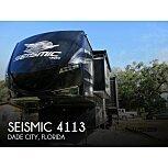 2018 JAYCO Seismic for sale 300274031