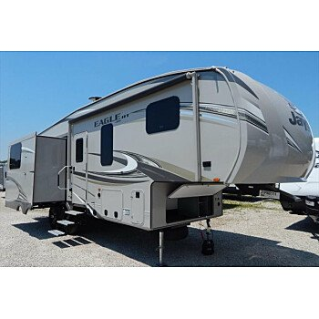 2018 JAYCO Talon for sale 300125427
