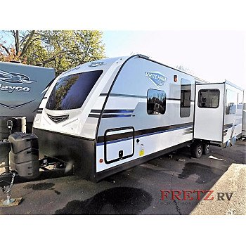 2018 JAYCO White Hawk for sale 300156330