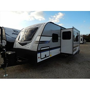 2018 JAYCO White Hawk for sale 300149723
