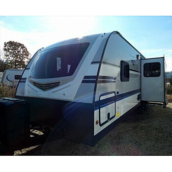 2018 JAYCO White Hawk for sale 300210178