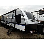 2018 JAYCO White Hawk for sale 300210183
