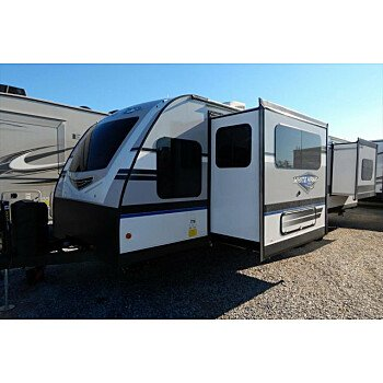 2018 JAYCO White Hawk for sale 300210186