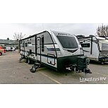 2018 JAYCO White Hawk for sale 300211295