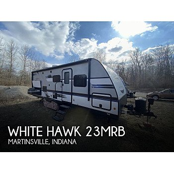 2018 JAYCO White Hawk for sale 300220746
