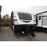 2018 JAYCO White Hawk for sale 300221388