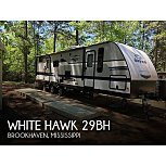 2018 JAYCO White Hawk for sale 300222825