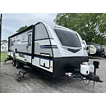 2018 JAYCO White Hawk for sale 300242671