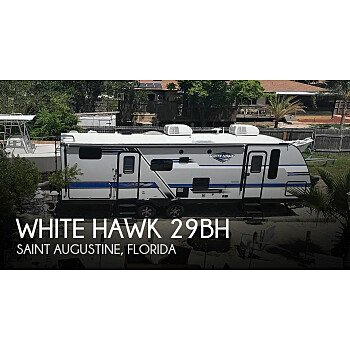 2018 JAYCO White Hawk for sale 300258610