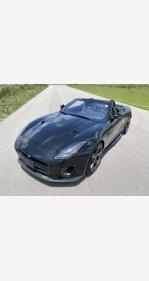 2018 Jaguar F-TYPE for sale 101331594