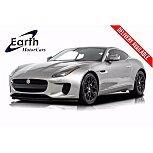 2018 Jaguar F-TYPE for sale 101567904