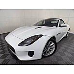 2018 Jaguar F-TYPE for sale 101596397