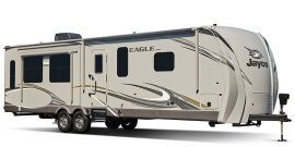2018 Jayco Eagle 333BHOK specifications