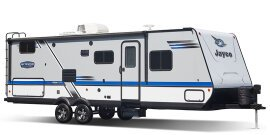 2018 Jayco Jay Feather 23RL specifications
