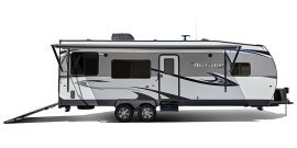 2018 Jayco Octane Super Lite 312 specifications