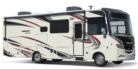 2018 Jayco Precept 35S specifications